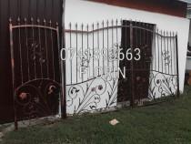 Realizam Garduri