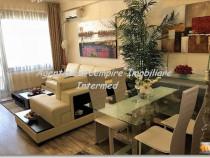 Apartament 3 camere Mamaia zona Summerland cod va 21401