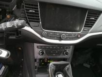 Navigați Opel astra k