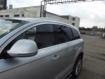 Parbriz Audi Q7 2005-2015 geam usa fata spate geamuri usi de
