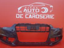 Bara fata Audi A5 An 2012-2016