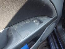 Macara geam Seat Leon 2005-2012 macarale electrice fata geam