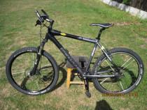 Bicicleta Scott Pro-Spec Mountainbike
