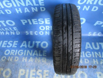 Anvelope R14 155.65 Continental