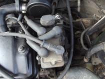 Bobina Peugeot Partner 1.4 benzina 1.2 benzina dezmembrez