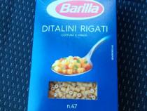 Barilla 47 (paste pt. pescuit)
