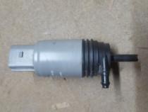 Pompa spalator parbriz BMW X1 (E84)