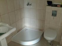 Execut instalatii sanitare