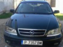 Opel omega sau schimb