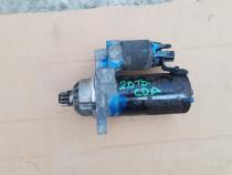 Electromotor Vw Passat B6 2.0 tdi 140 CP 2009