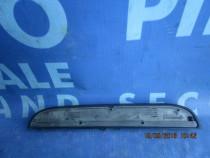 Maner portbagaj Renault Kangoo; 7700308723 (cu lampi numar)