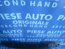 Armatura bara spate Renault Kangoo; 8200150631