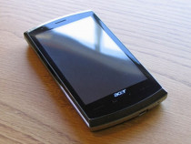 Lot 10 telefoane Acer S200 NeoTouch