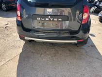 Bara spate cu senzori Dacia Duster 2014 1.5 DCI 4x4