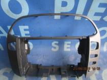 Ornament bord Fiat Bravo; 226572