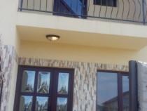 Casa Pantelimon ilfov p+m 5camere 2bai teren proprietate