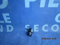 Senzor presiune aer Mitsubishi Carisma 1.9di-d; 09388129