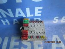 Tablou sigurante Fiat Bravo; 51775688