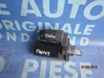Electromotor BMW E46 323ci; 1740374