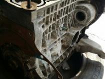 Piese motor APE electromotor spate