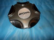Capace Ronal GUTTI Ronal, set 4 buc