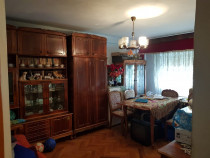 Apartament 3 camere cugir 1 Decembrie Nr 3 Central