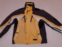 Jacheta unisex, geacă outdoor Killtec Level 10, H :164 - S/M