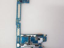 Placa de baza Samsung galaxy S3