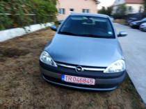 Opel Corsa c 1.2 4 usi euro 4