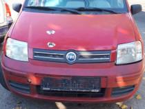Dezmembrez Fiat Panda