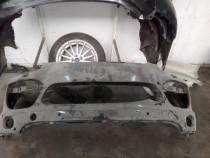 Bara fata Porsche Cayenne 2 2011-2015
