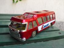 Vintage 1970 Autobuz Coach MF184