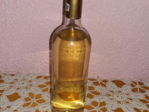Tuica (rachiu de fructe) 40 grade
