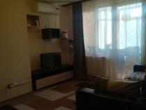 Lujerului apartament 3 camere decomandat/ Centrala proprie