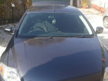 Ford Mondeo mk4 anul 2009
