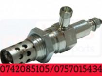 Bujie incandescenta tractor Case-IH F100001161134 ,