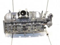 Galerie Admisie Opel CORSA C D 0280600063 59KW 80cp z12xep