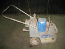 Executam șlefuire pardoseli beton