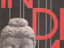 India de Mircea Eliade
