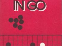 Initiere in GO Autor(i): Gheorghe Paun