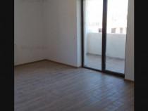 Apartament 3 camere in Prelungirea Ghencea, 89mp, etaj 2/2,