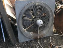 Ventilator 380.v