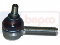 Cap bara tractor Case-IH 3040920R92