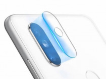 Folie protectie camera foto telefon Xiaomi Mi 8
