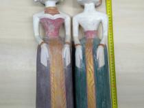 Set 2 statuete Jawa