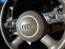 Airbag șofer Audi A8 2006