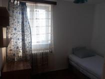 P.F. apartament 3 camere zona iulius mall