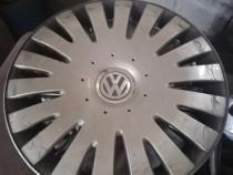 Capace jante VW R16 originale