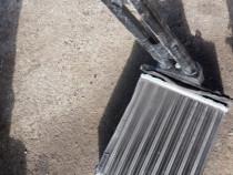 Calorifer fiat panda an 2007 motor 1.2 benzina