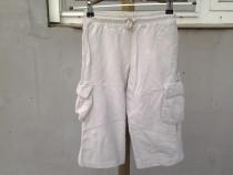 FunBoard - pantaloni scurti copii 7 - 8 ani